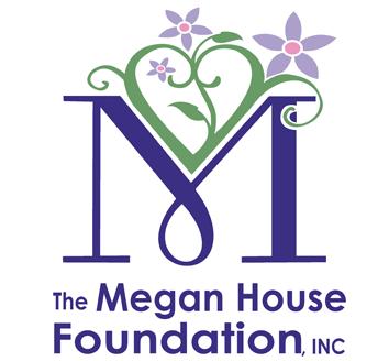 Megan House