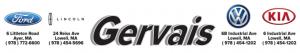 Gervais_Logo