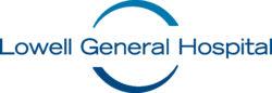 LowellGeneral_Logo