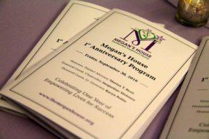 anniversary_programbook