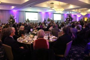 Building Bridges to Recovery Gala