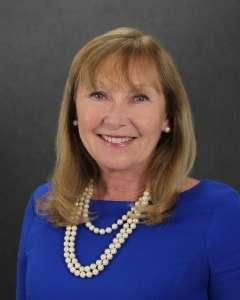 Huntley Named Interim Director at Megan's House - Lowell Sun
