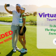 Golf Tournament Extended!
