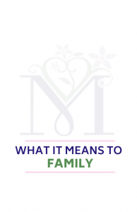 The Value of Megan's House: What It Means to Family